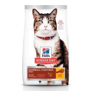 Concentrado-Hills-para-gato.-Hairball-Control-–-3.5-LBS.png