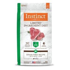Instinct-Limited-inggredient-diet-min.jpg