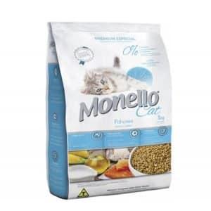 MONELLO-CAT-GATITOS.jpg