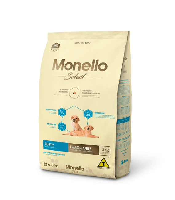 MONELLO-SELECT-CACHORROS.png
