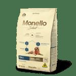 Monello Select Perros Mayores