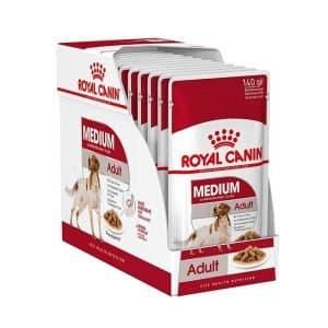 ROYAL-CANIN-–-CAJA-DE-10-BOLSAS-MEDIUM-ADULT-DE-140G.png