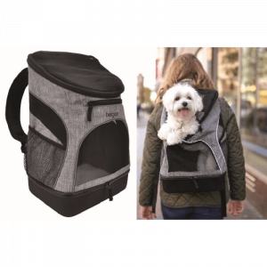 backpack-pet-carrier-bergan-mochila-para-llevar-mascotas-1.png