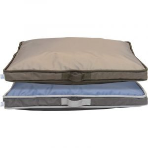 cama-cozy-pet-weatherchew-resistant-reversible-.jpg