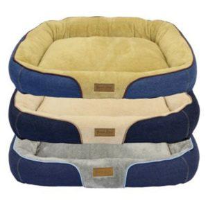 cama-good-dog-denim-bolster-beds.jpg