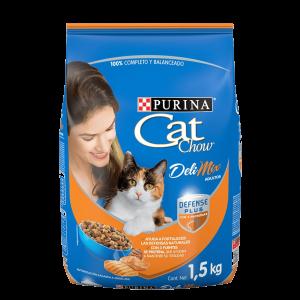 cat-chow-deli-mix.png