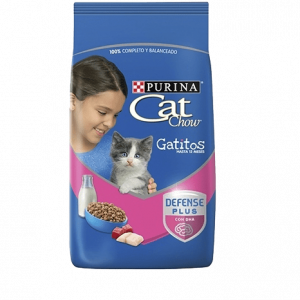 cat-chow-gatitos-x-15-kg-e1595054737216.png