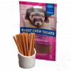 chew-sticks-png.png