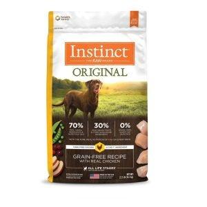 instinct-Grain-Free-Recipe-min.jpg