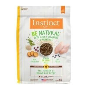 instinct-chicken-brown-rice-recipe-.jpg