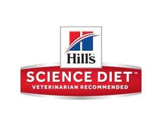 science diet hills