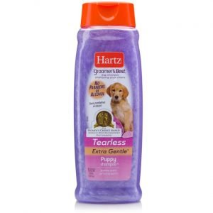 3270095064_groomers_best_puppy_shampoo_front_650x6501
