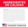 4-New-Ingredients-copy