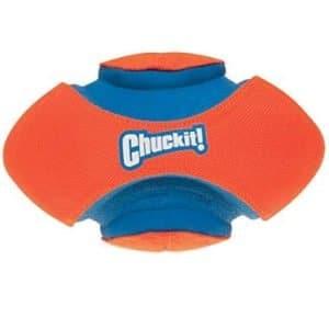 Chuckit Fumble Fetch
