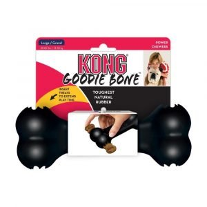 Kong-Ext-Goodie-Large