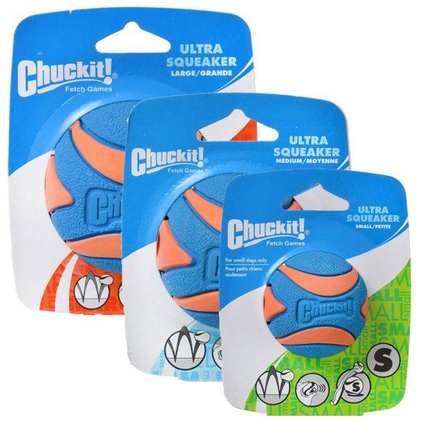 chuckit-ultra-squeaker-ball-dog-toy1-600x6001 (1)