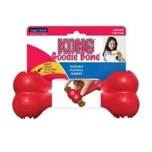 kong-goodie-bone-red___2