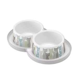 PLATO-DOBLE-TRENDY-DINNER-2x350ml-MAASAI