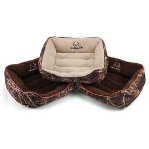 cama-realtree-max-5-camo-box-bed (1)