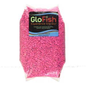 glofish-grava-fluorescente-rosada-5-libras