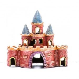 glofish-ornament-castillo