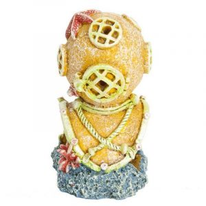 glofish-ornament-traje-de-buzo