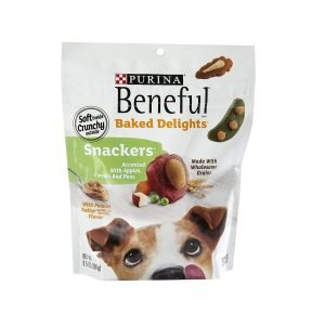 purina-beneful-baked-snacks-delicias-perro-snackers-mant-D_NQ_NP_765351-MLM30091788526_042019-F