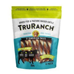 TruRanch Tenderloin Twists