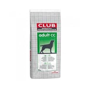 Royal Canin Club Pro Adult