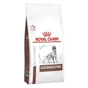 Royal Canin Gastrointestinal