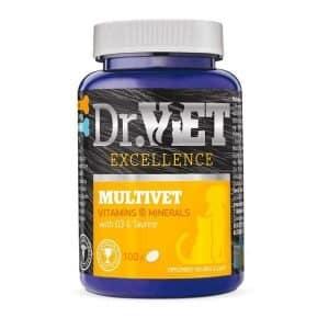 Multivet