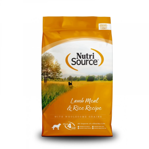 NUTRISOURCE-LAMB-MEAL-RICE-1