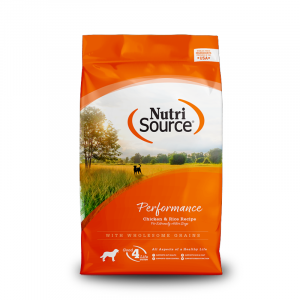NUTRISOURCE-PERFORMANCE-CHICKEN-RICE-40-LB