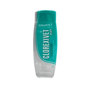 clorexivet-1
