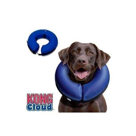 collar-kong-cloud