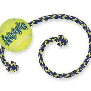 kong-airdog-squeakair-ball-with-rope-yend