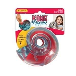 kong-rewards-shell-small-90007071-600