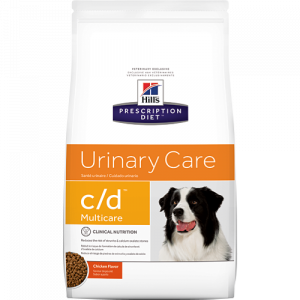 pd-cd-multicare-canine-dry-productShot_500.png.rendition.1920.19201