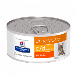 pd-feline-prescription-diet-cd-multicare-minced-with-chicken-canned-productShot_5001