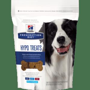 pd-hypo-treats-canine-productShot_500.png.rendition.1920.19201