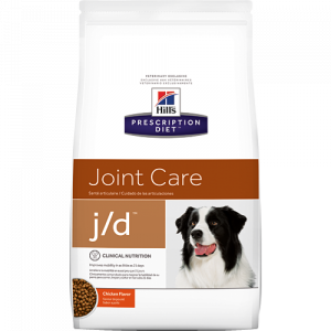 pd-jd-canine-dry-productShot_500.png.rendition.1920.19201