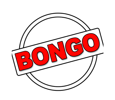 Bongo-logo-grande