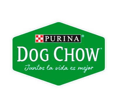 Dogchow-logo-grande