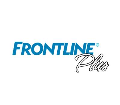 Frontline-logo-grande