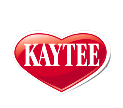 Kaytee-logo-grande