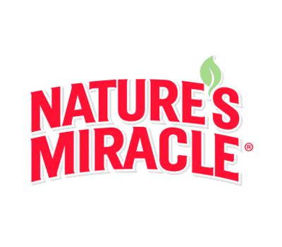 Natures-miracle-logo-grande