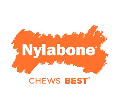 Nylabone-logo-grande
