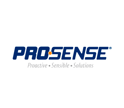 Pro-sense-logo-grande