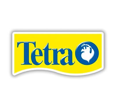 Tetra-logo-grande
