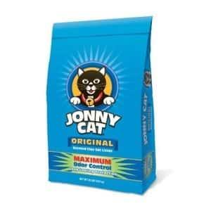 arena-para-gatos-jonny-cat-original